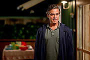 Georgeclooney2_large
